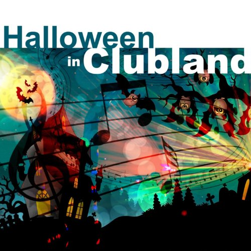 Hedwig's Theme (Harry Potter) (Club Mix) -