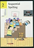 Sequential Spelling 2 on DVD-ROM