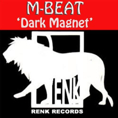 M Beat Amazon.com: Dar...