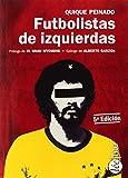 Futbolistas De Izquierdas (Bolsillo)