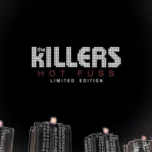 Killers - Hot Fuss - Amazon.com Music