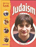 This Is My Faith: Judaism, Holly Wallace, 0764134760