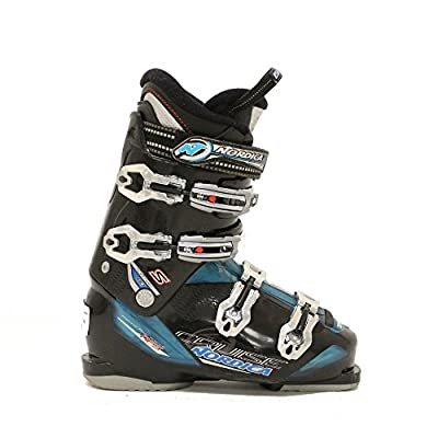 Used Mens Nordica Cruise S 80 Ski Boots Size Choices Sale