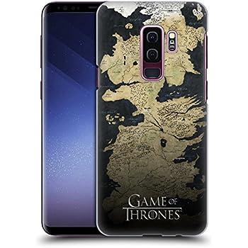 Amazon.com: Oficial de HBO Juego de Tronos emblemas suave ...
