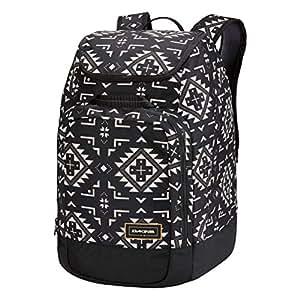2019 Dakine 50l Silverton Onyx Boot Bag Sports Amp Outdoors