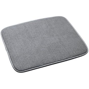 18x24 Dish Drying Mat Fiesta Dish Drying Mat Dillards