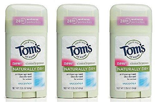 toms-of-maine-naturally-dry-antiperspirant-unscented-225-oz-pack-of-3
