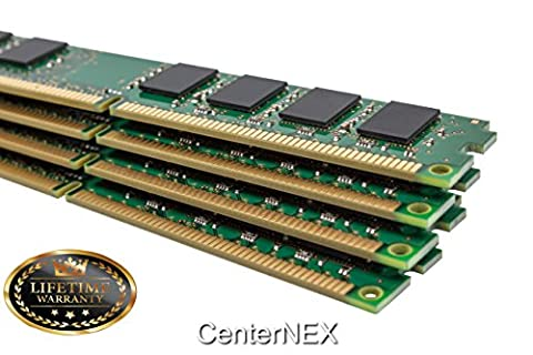 CenterNEX® 1GB Memory KIT (2 x 512MB) For ASUS ASmobile Motherboard K8S-MX K8U-X K8V-X SE P4C800 Deluxe P4G800-V P4GD1 P4GPL-X SE P4P800. DIMM DDR NON-ECC PC3200 - Asus P4c800 Deluxe Motherboard