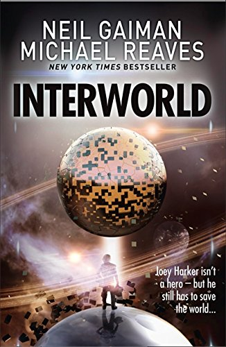 Download Interworld PDF