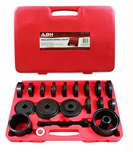 ABN Piece Bearing Removal Installation product image