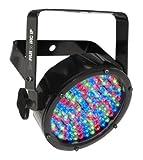 CHAUVET DJ SlimPAR 56 IRC IP Par Can-Style Indoor/Outdoor LED Wash Light