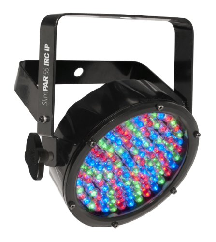 Outdoor Led Wash Lighting - 1