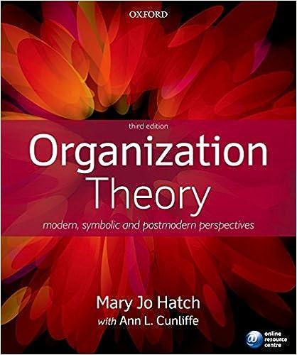 Postmodern Analysis. Third Edition
