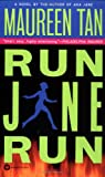 img - for Run Jane Run book / textbook / text book
