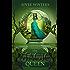 The Magic Queen (The Dark Queens Book 4)