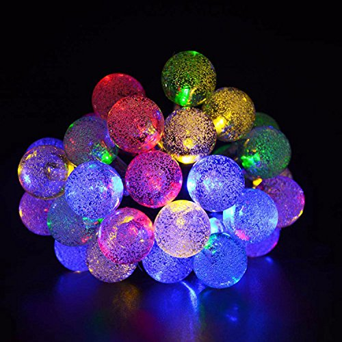 Cevinee Version Waterproof Christmas Decorations product image