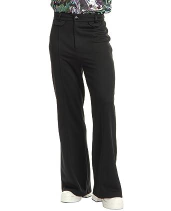 5e2b8444 Amazon.com: Charades Men's Disco Pant: Clothing