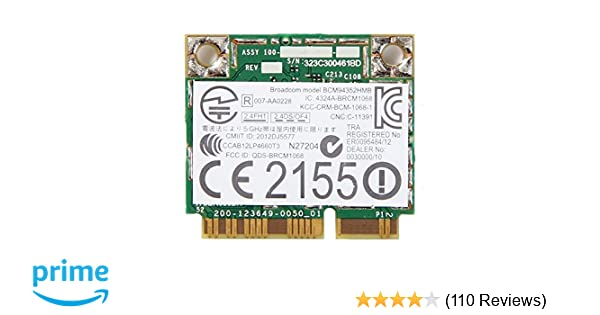 hp integrated module with bluetooth 4 0 wireless technology wire rh 207 246 123 107