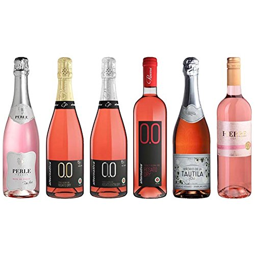 The 8 best dry rose wine