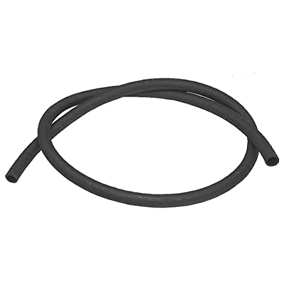 Buyers Products WLH10072 Suction Hose (Hose, Suction 1Inid X 6Ft Long): Automotive
