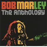 The Anthology [Explicit]
