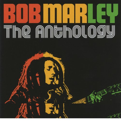 Bob Marley Cry Song Mp3 Download: Amazon.com: Rebel Music (3 O'Clock Roadblock): Bob Marley