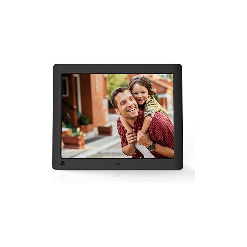 nix-advance-8-inch-hi-res-digital