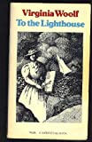 To the Lighthouse, Virginia Woolf, 0156907380