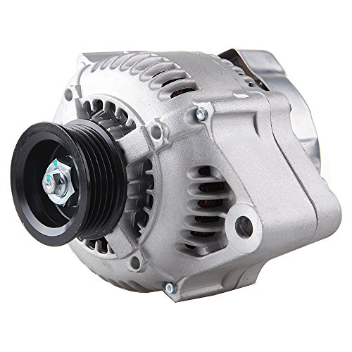 Alternators ECCPP AND0082 13499 for Toyota Camry 2.2L 1993 1994 1995 1996 IR IF 70A -