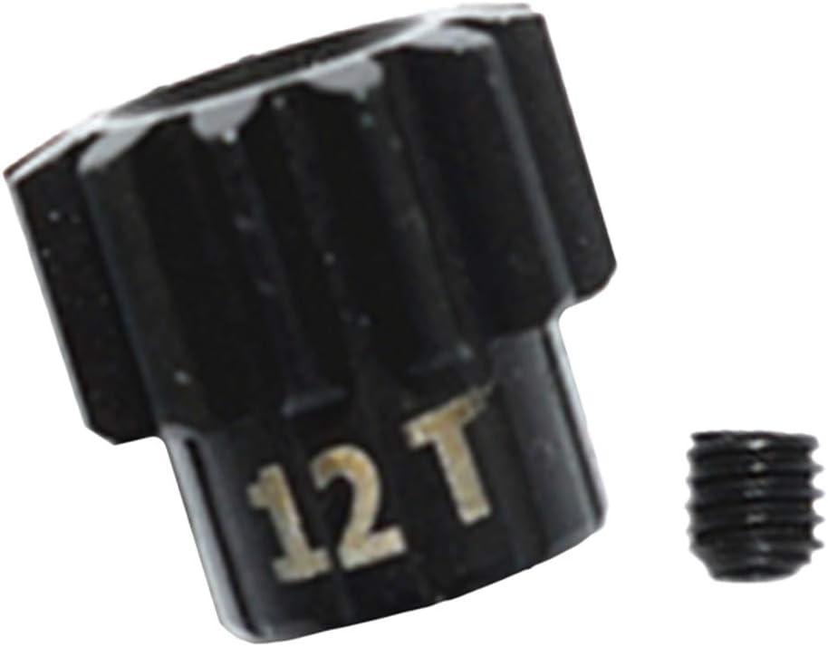 IPOTCH 32DP 3,175 Mm 9//10//11//12//13//14//15 T Denture Moteur Pignon pour 1//10 RC Voiture 9T