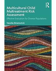 Multicultural Child Maltreatment Risk Assessment: Effective Evaluation for Diverse Populations
