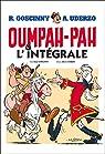 Oumpah-Pah - Intégrale par Goscinny
