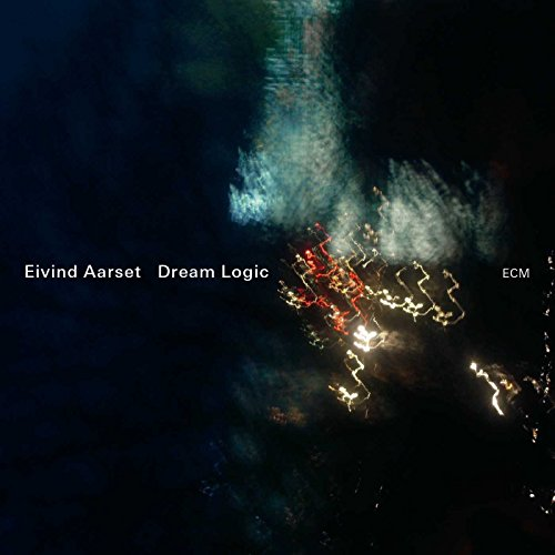Dream Logic Eivind Aarset product image