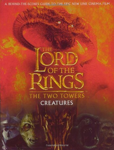 The Lord Of The Rings The Two Towers Pdf