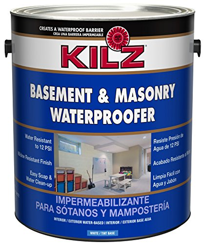kilz-interior-exterior-basement-and-masonry-waterproofing-paint-white-1-gallon