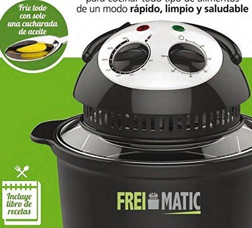 FREIMATIC en Rebaja: Amazon.es