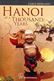 img - for Hanoi of a Thousand Years book / textbook / text book