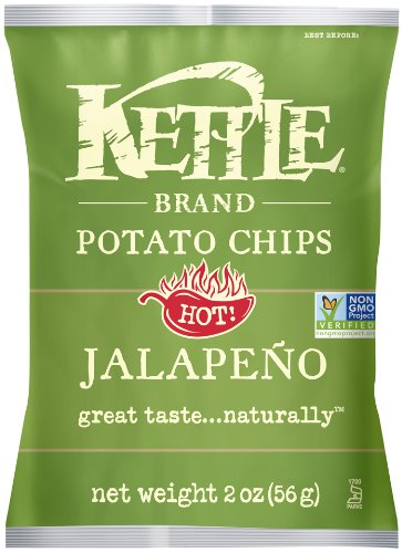 chips kettle - 4