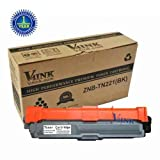 Compatible Brother 1 PACK TN221 Black Toner cartridge for Compatible Brother HL-3140CW,HL-3170CDW,MFC-9130CW,MFC-9330CDW,MFC-9340CDW, Office Central