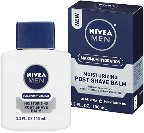 nivea-for-men-post-shave-balm-33-oz