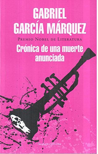 "an introduction to the literary analysis of chronicle of a death foretold by gabriel marquez Comparative analysis of ""chronicle of a death foretold"" by gabriel garcia marquez and perfume by patrick süskind subject: to what extent is magical realism successful in entertaining the readers, whilst maintaining the balance between."