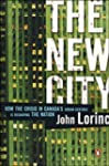 New City: How The Crisis In Canadas U...
