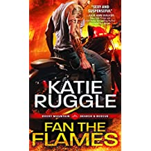 Fan the Flames (Search and Rescue)