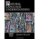 Natural Language Understanding (2nd Edition)