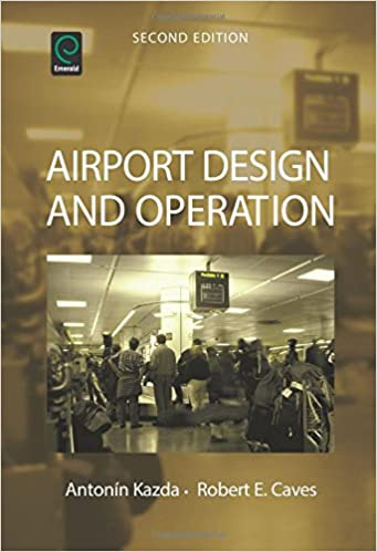 Image result for airport design and operation