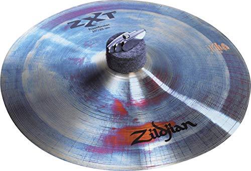 Zildjian 10 FX Trashformer Cymbal