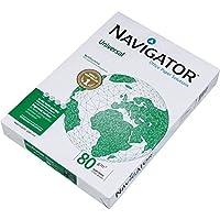 Navigator Fotokopi Kağıdı 80 gr Beyaz A4