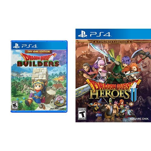 dragon-quest-builders-playstation-4-dragon-quest-heroes-ii-explorers-edition-playstation-4