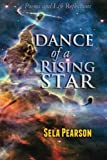 Dance of a Rising Star, Sela Pearson, 0615834477