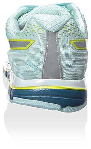 Fausse Femme Puma 600 V3 Sneaker Clearwater / Corail Bleu